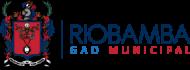 escudo riobamba