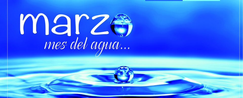 mes del agua 2