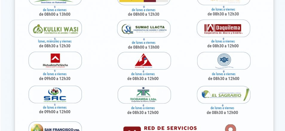 logos red facilito